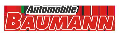 Automobile Baumann