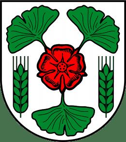 Gemeinde Meineweh