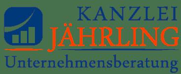 Kanzlei Jährling