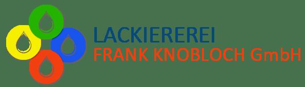 Lackiererei Frank Knobloch