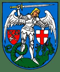 Stadt Zeitz